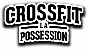 Crossfit La Possession