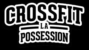Crossfit La Possession